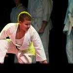 aikido-dojo-nitra-vystupenie-vecer-bojovych-umeni-2013-42
