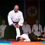 aikido-dojo-nitra-vystupenie-vecer-bojovych-umeni-2013-44
