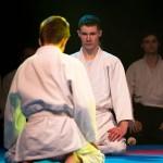 aikido-dojo-nitra-vystupenie-vecer-bojovych-umeni-2013-45