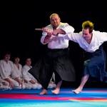 aikido-dojo-nitra-vystupenie-vecer-bojovych-umeni-2013-46