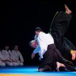 aikido-dojo-nitra-vystupenie-vecer-bojovych-umeni-2013-49