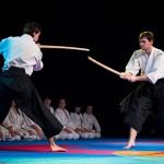 aikido-dojo-nitra-vystupenie-vecer-bojovych-umeni-2013-58