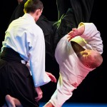 aikido-dojo-nitra-vystupenie-vecer-bojovych-umeni-2013-63