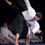 aikido-dojo-nitra-vystupenie-vecer-bojovych-umeni-2013-65