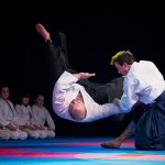 aikido-dojo-nitra-vystupenie-vecer-bojovych-umeni-2013-66