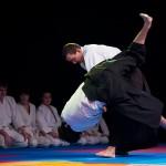 aikido-dojo-nitra-vystupenie-vecer-bojovych-umeni-2013-69
