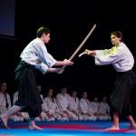 aikido-dojo-nitra-vystupenie-vecer-bojovych-umeni-2013-7