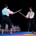 aikido-dojo-nitra-vystupenie-vecer-bojovych-umeni-2013-70