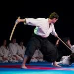aikido-dojo-nitra-vystupenie-vecer-bojovych-umeni-2013-73
