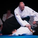 aikido-dojo-nitra-vystupenie-vecer-bojovych-umeni-2013-74