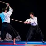 aikido-dojo-nitra-vystupenie-vecer-bojovych-umeni-2013-75