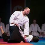 aikido-dojo-nitra-vystupenie-vecer-bojovych-umeni-2013-76