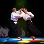 aikido-dojo-nitra-vystupenie-vecer-bojovych-umeni-2013-77