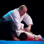 aikido-dojo-nitra-vystupenie-vecer-bojovych-umeni-2013-78