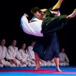 aikido-dojo-nitra-vystupenie-vecer-bojovych-umeni-2013-8