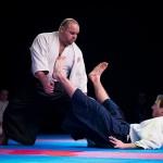 aikido-dojo-nitra-vystupenie-vecer-bojovych-umeni-2013-80