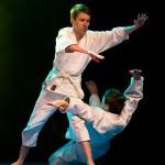 aikido-dojo-nitra-vystupenie-vecer-bojovych-umeni-2013-81
