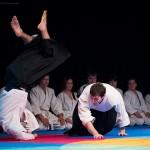 aikido-dojo-nitra-vystupenie-vecer-bojovych-umeni-2013-82