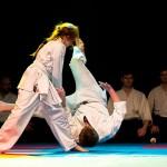 aikido-dojo-nitra-vystupenie-vecer-bojovych-umeni-2013-83