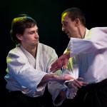 aikido-dojo-nitra-vystupenie-vecer-bojovych-umeni-2013-84