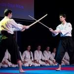 aikido-dojo-nitra-vystupenie-vecer-bojovych-umeni-2013-87
