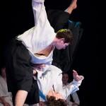 aikido-dojo-nitra-vystupenie-vecer-bojovych-umeni-2013-9