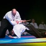 aikido-dojo-nitra-vystupenie-vecer-bojovych-umeni-2013-91