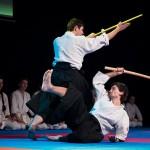 aikido-dojo-nitra-vystupenie-vecer-bojovych-umeni-2013-92