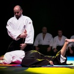 aikido-dojo-nitra-vystupenie-vecer-bojovych-umeni-2013-93