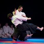 aikido-dojo-nitra-vystupenie-vecer-bojovych-umeni-2013-94