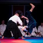 aikido-dojo-nitra-vystupenie-vecer-bojovych-umeni-2013-95