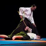 aikido-dojo-nitra-vystupenie-vecer-bojovych-umeni-2013-96