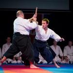 aikido-dojo-nitra-vystupenie-vecer-bojovych-umeni-2013-97
