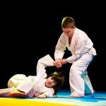 aikido-dojo-nitra-vystupenie-vecer-bojovych-umeni-2013-98
