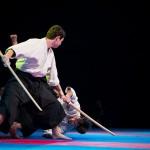 aikido-dojo-nitra-vystupenie-vecer-bojovych-umeni-2013-99